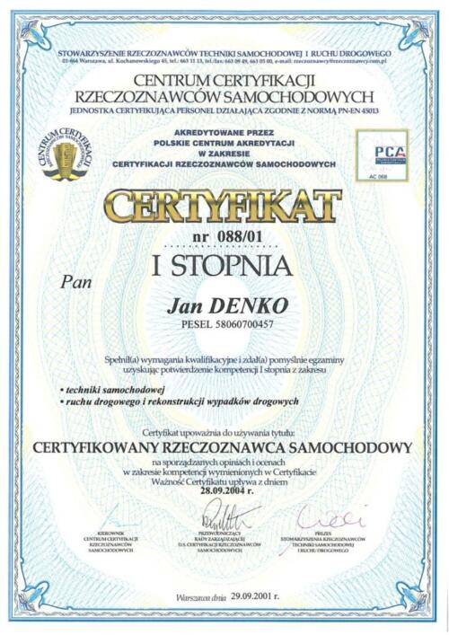 Certyfikat-1-724x1024