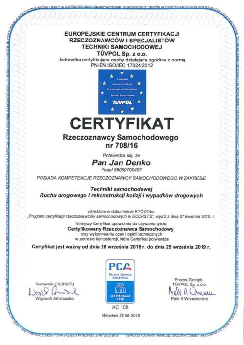 Certyfikat-2-724x1024