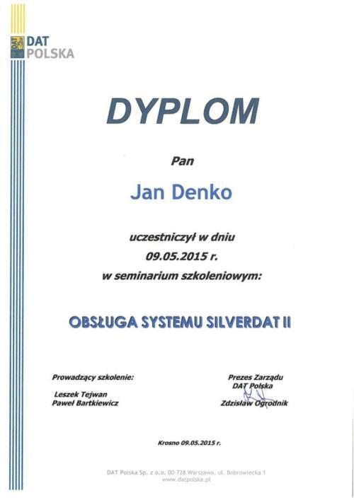 Certyfikat-3-724x1024