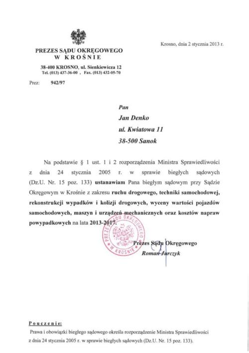 Certyfikat-5-724x1024