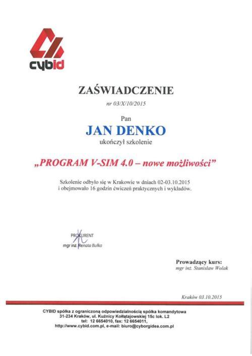 Certyfikat-6-724x1024