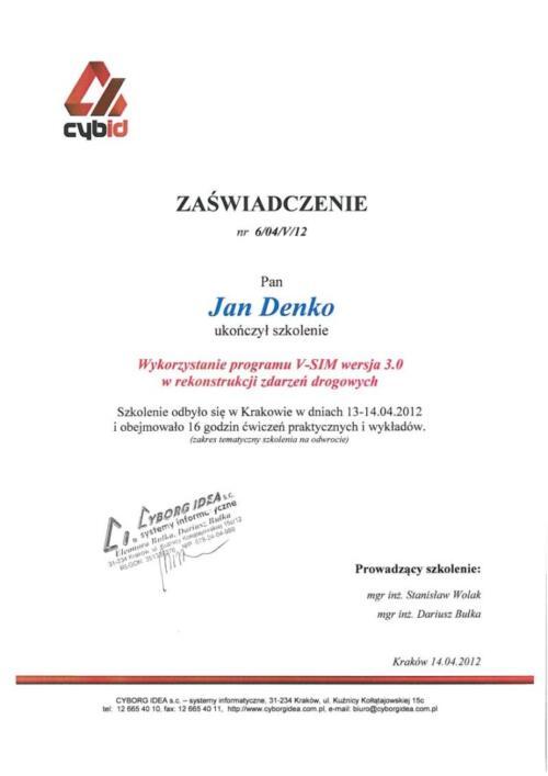 Certyfikat-7-724x1024