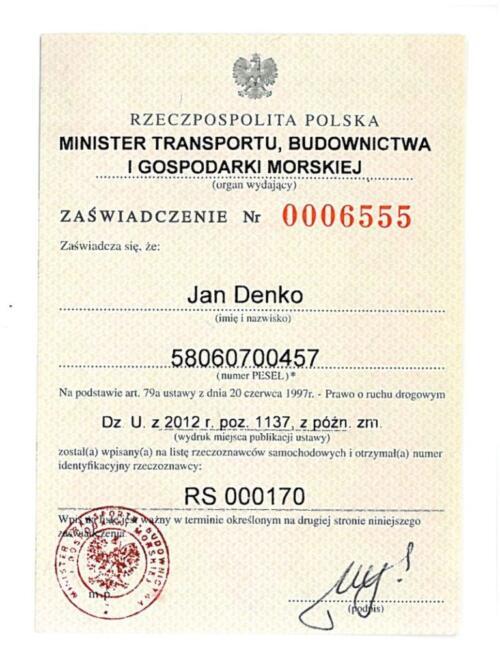 Certyfikat-8-768x1021